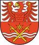 Märkisch Oderland